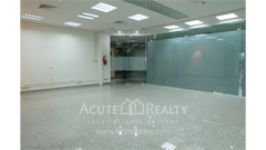 officespace-showroom-retail-for-rent-ratchada-asoke-road