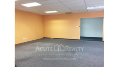 officespace-for-rent-langsuan-rd-