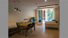 condominium-for-sale-wan-vayla-hua-hin-hua-hin