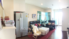 condominium-for-rent-ivy-thonglor