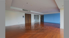 condominium-for-sale-belgravia-residences-sukhumvit