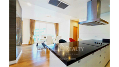condominium-for-sale-for-rent-wind-sukhumvit-23-sukhumvit-23