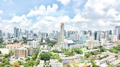 condominium-for-rent-kiarti-thanee-city-mansion