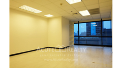 officespace-for-rent-ploen-chit