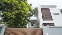 house-for-sale-sukhumvit-77-rd-on-nut-17-