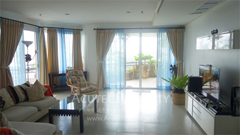 condominium-for-sale-moon-tower
