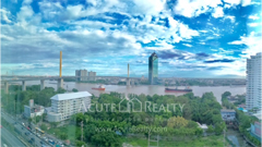 condominium-for-sale-for-rent-star-view