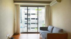 condominium-for-rent-via-31-sukhumvit-31