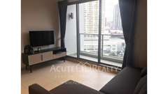 condominium-for-sale-the-lofts-ekkamai-sukhumvit