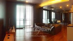 condominium-for-sale-quattro-by-sansiri-sukhumvit-55-thonglor-