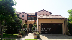 house-for-sale-for-rent-bangna-rd-close-to-mega-bangna