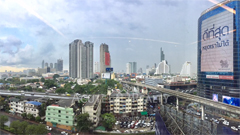 condominium-for-rent-the-bangkok-sathorn-surasak-sathorn