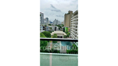 condominium-for-sale-le-cote-thonglor-8-thonglor