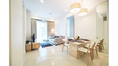 condominium-for-rent-q-langsuan-langsuan
