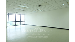 officespace-for-rent-bangna-