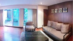 condominium-for-sale-urbana-sukhumvit-15-sukhumvit-15