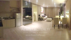 condominium-for-rent-noble-remix-sukhumvit-36-