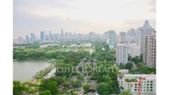 condominium-for-sale-the-lakes-sukhumvit