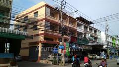 อาคารสำนักงาน-เพื่อขาย-ถนนวัดด่านสำโรง