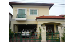 house-for-rent-cheangwattana-prachachue