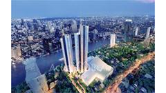 condominium-for-sale-iconsiam-mandarin-oriental-charoen-nakhon