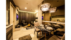 condominium-for-rent-rhythm-sukhumvit-36-38-sukhumvit-36-38