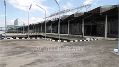 land-warehouse-for-rent-ratburana-rd-