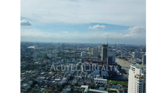 condominium-for-sale-the-river-charuennakorn