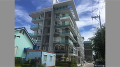 condominium-for-sale-the-patio-seaview-bangsaen-bangsaen-lang-road-tumbon-saensuk-amphoe-mueuangchonburi-chonburi