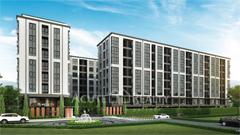 condominium-for-sale-kensington-leamchabang–-sriracha-sukhumvit-road-thung-sukhla-siracha-chon-buri