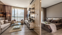 condominium-for-sale-knightsbridge-the-ocean-sriracha-sukhumvit-sai3-sriracha-chonburi