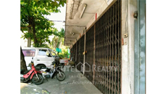 factory-for-sale-rama2-road