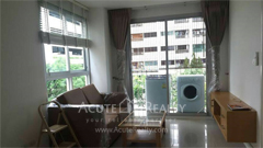condominium-for-sale-for-rent-the-clover