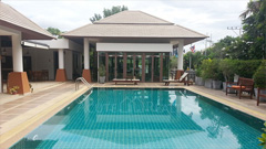 house-for-sale-hua-hin-