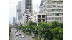 officebuilding-for-rent-close-to-sathorn-naradhiwat-intersection