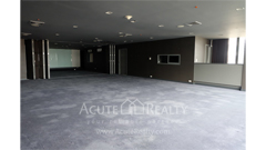 officespace-for-rent-sukhimvit-19-sukhimvit-21-asoke