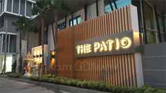 condominium-for-sale-the-patio-bangsaenchonburi