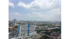 condominium-for-rent-flora-ville-srinakarin