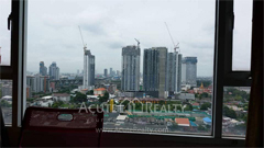 condominium-for-sale-country-tower