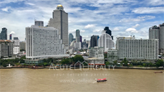 condominium-for-sale-for-rent-the-river-charoennakorn
