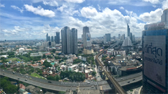 condominium-for-sale-for-rent-the-bangkok-sathorn-surasak-sathorn-surasak