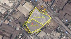 land-for-sale-suksawas-road