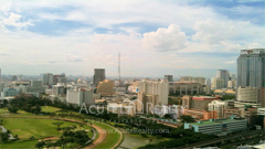 condominium-for-rent-the-rajdamri-serviced-residence