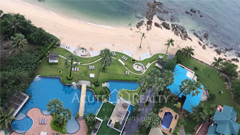 condominium-for-sale-for-rent-the-palm-wongamat-beach