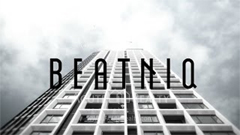 condominium-for-sale-beatniq