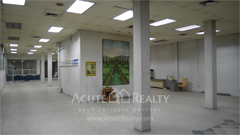 warehouse-officespace-showroom-for-rent