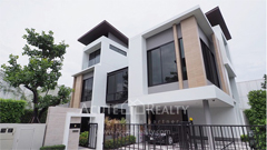 house-for-sale-for-rent-srinakarin-sukhumvit-103-suanluang-