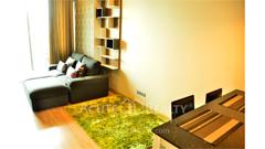 condominium-for-rent-weltz-residences-sky-walk-suhumvit-71