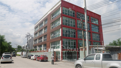 officebuilding-for-sale-rama-9