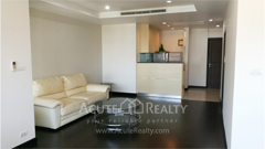 condominium-for-sale-for-rent-sathorn-gardens-sathorn-rd-